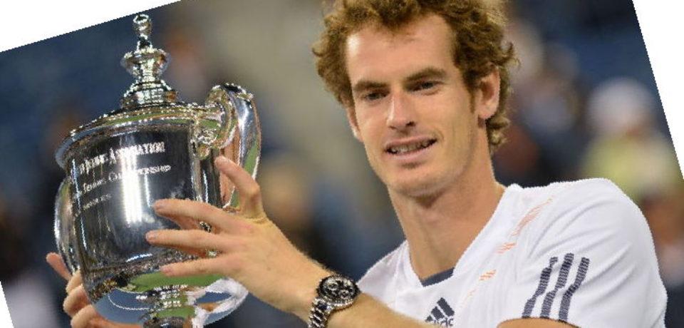 14 августа на Олимпиаде в Рио финал теннисного турнира!