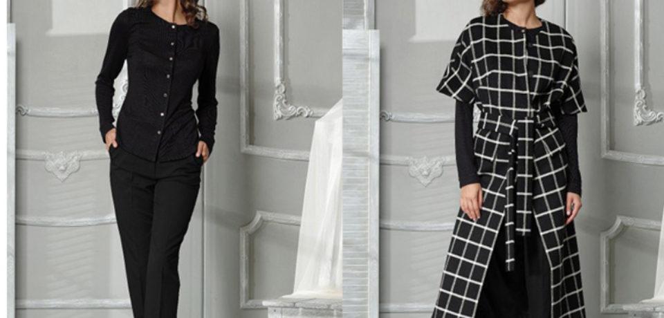 Белорусская мода: от спецодежды к подиуму