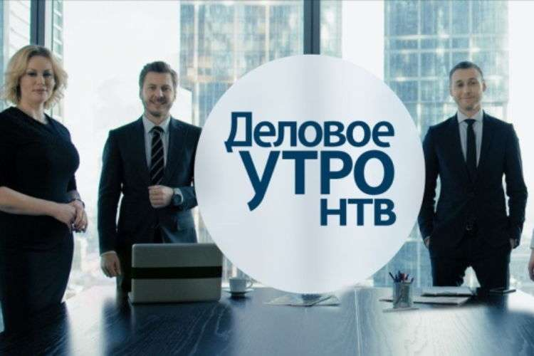 казино украина киев покер