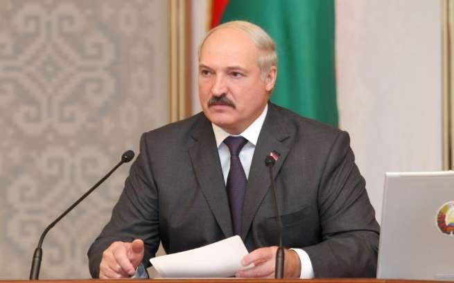 Выступление Лукашенко сегодня прямой эфир смотреть онлайн