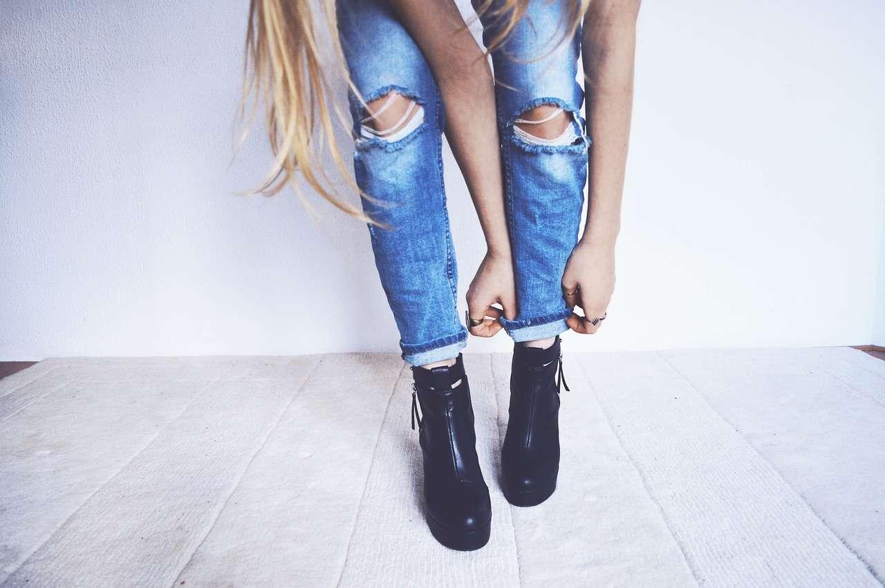 Элитные бренды итальянской обуви