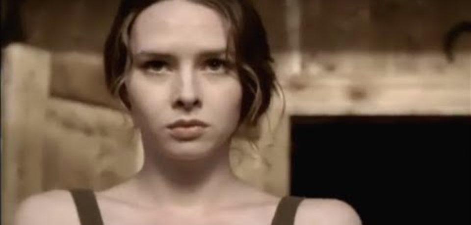 Казаки-разбойники. 2 серия (2008) Мистика, триллер @ Русские сериалы
