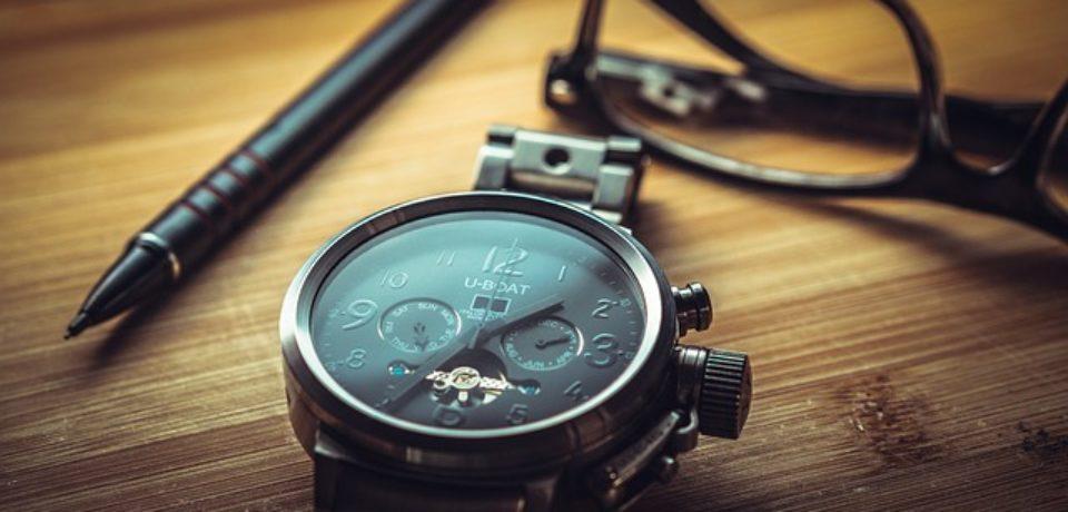 Люминесценция – как правильно выбирать часы с подсветкой