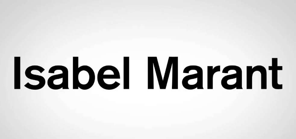 История бренда Isabel Marant