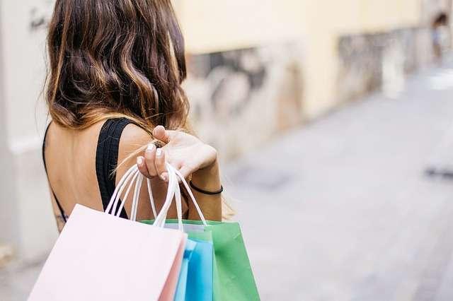Секреты покупок