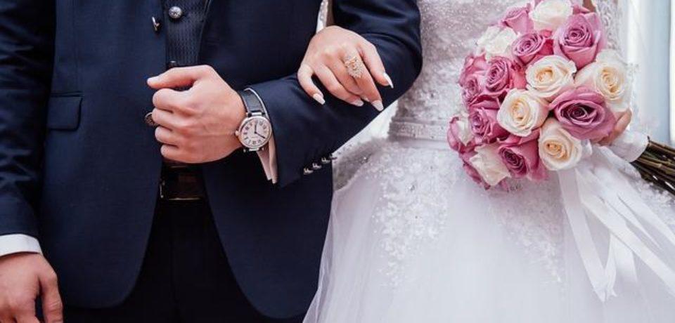 Зимняя свадьба в Праге – в чем ее прелесть
