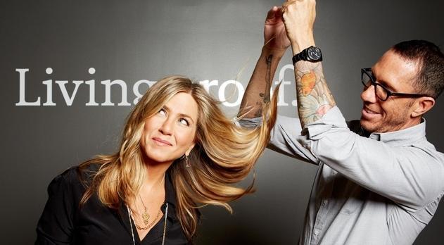 Самые выдающиеся стилисты Инстаграмм. Они задают моду на причёски всему миру.