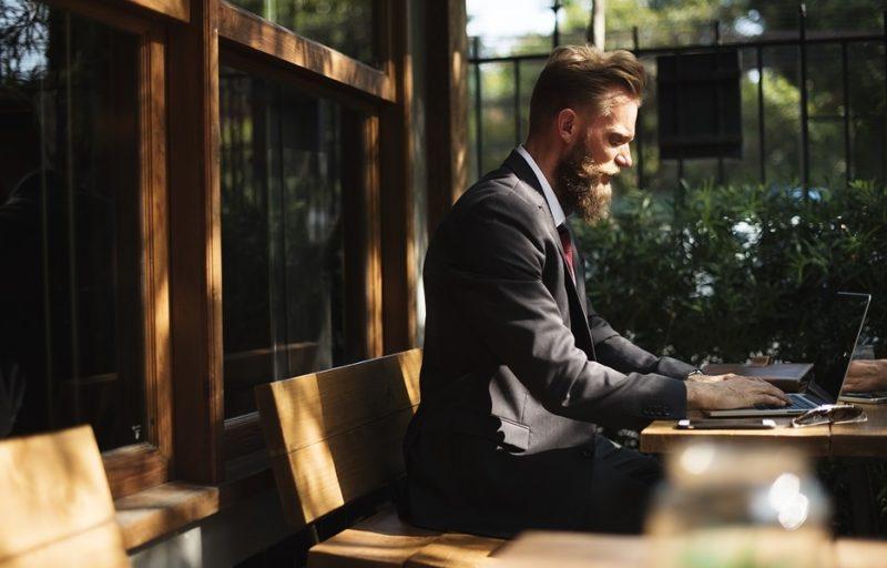Составление бизнес-плана при открытии барбершопа