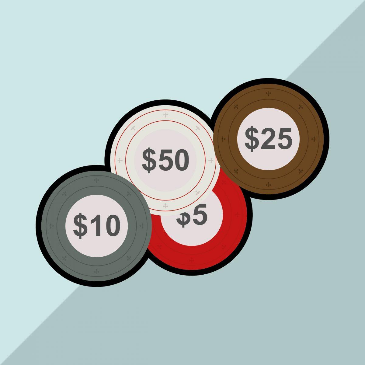 Как лучше играть в казино Максбет на деньги?