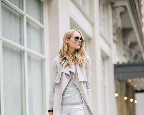 Брендовая одежда как признак хорошего стиля