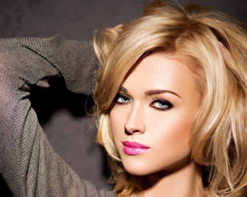 Как сделать тонкие волосы гуще: 6 действенных способов