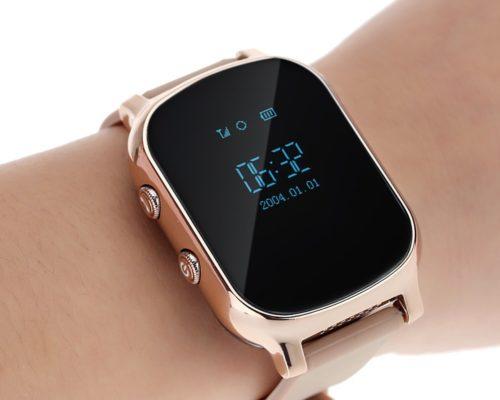 Почему смарт-часы пользуются большим спросом