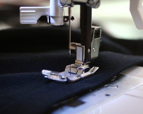 Готовимся шить — изучаем особенности тканей разных видов