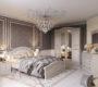 Как выбрать красивый спальный гарнитур