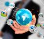 Обзор мобильных операторов 2020