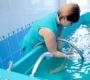Лечение суставов и нервной системы в Крыму