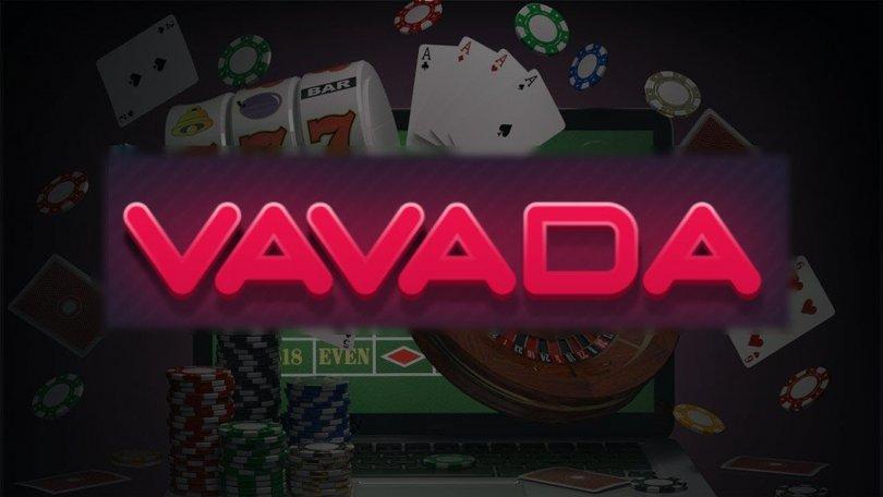 Вавада лучшее казино