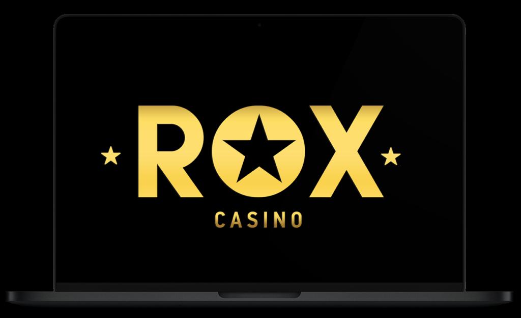 Щедрые бонусы казино Рокс